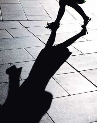 woman_shadow315