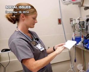 Americans_Rate_Nurses_Highest_on_Honesty__Ethical_Standards