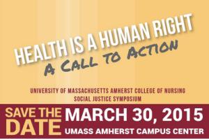 UMass_Amherst_College_of_Nursing
