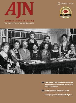 ajn0315-cover-online