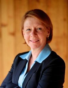 Lisa Sundean