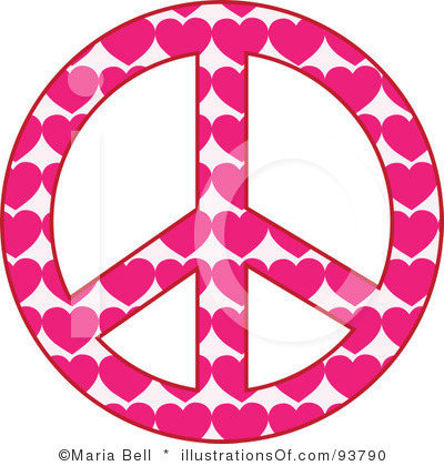 peace-signs-clip-art-peace-signs-clip-art-10