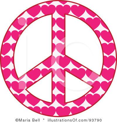 peace-signs-clip-art-peace-signs-clip-art-10