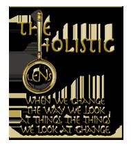 holisticLens
