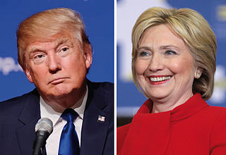 Trump_&_Clinton.jpg
