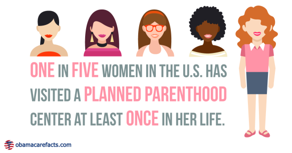 obamacare-planned-parenthood-fact-1.png