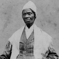 Soujourner Truth - 1.jpg