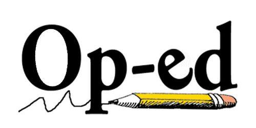 Op-Ed-image